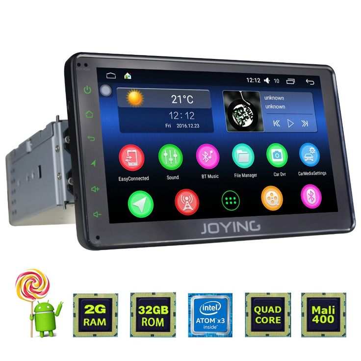 promotion auotmotive dvd ram 2GB touch screen 8inch car video cd 1 din player, View car video player, Darkeep Product Details from Shenzhen Joying Technology Co., Ltd. on Alibaba.com