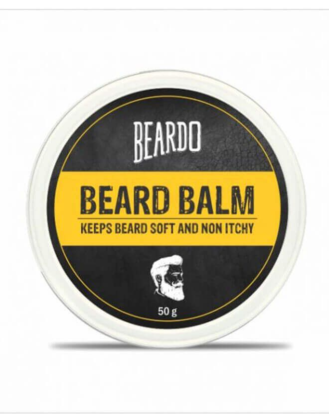 Groovy Best 25 Beard Grooming Products Ideas On Pinterest Beard Oil Hairstyles For Men Maxibearus