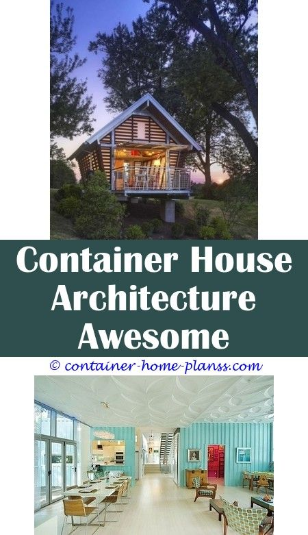 Container Home Designs.Container Store Home Office Coppell Tx.Cost To Build  Home From Shipping Containers   Container Home Plans.