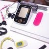 You may not have heard of Fitbug before, but the wearable fitness tracking device maker was one of the first companies in the now booming fit-tech space.
