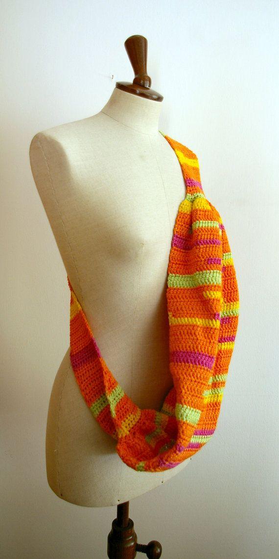 baby sling - pattern