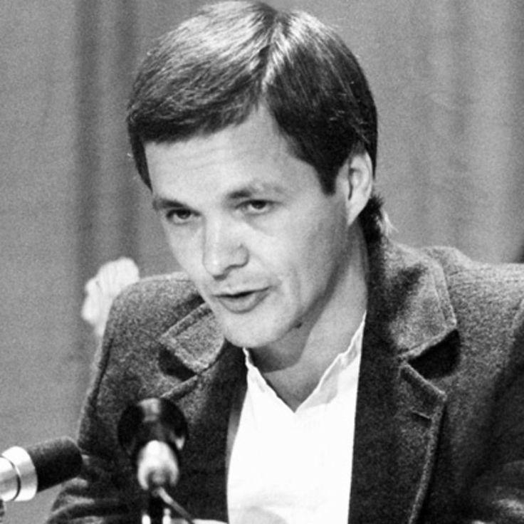 Jack Unterweger Biography Journalist, Murderer (1950–1994)