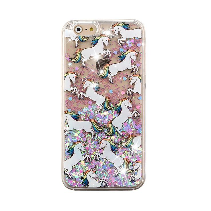 Bring on cascades of glamour and fabulousness with our fabulous Pink Glitter Waterfall case for the iPhone! Available for iPhone 5/5S - iPhone 6 - iPhone 6 Plus - Galaxy S4 - Galaxy S5 - Galaxy S6 - Note 3 - Note 4.