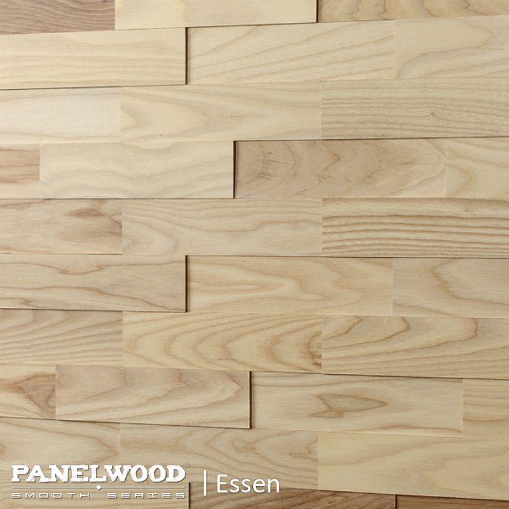 25 beste idee n over houten wanden op pinterest houten muur houten paneel muren en hout - Badkamer natuur hout ...
