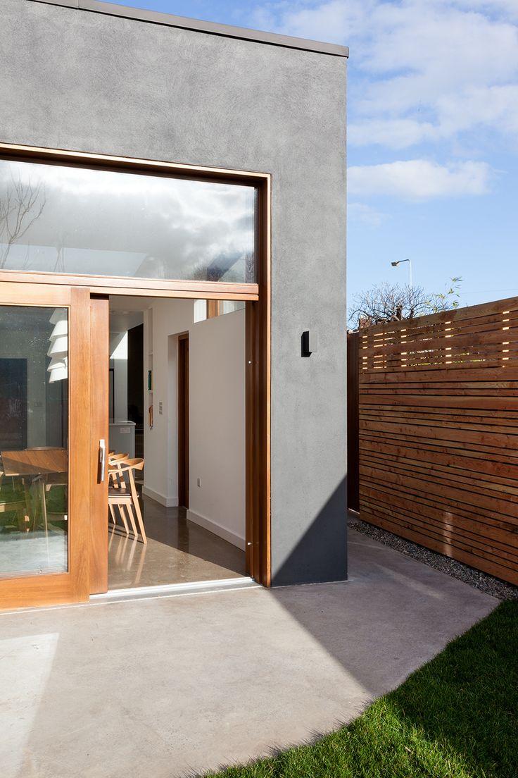 Plan extension maison 40m2 extension maison bois with for Extension maison 40m2 permis de construire