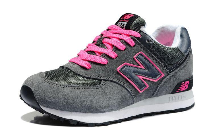 New Balance Femme,new balance montante,mephisto chaussures - http://www.chasport.com/New-Balance-Femme,new-balance-montante,mephisto-chaussures-30672.html