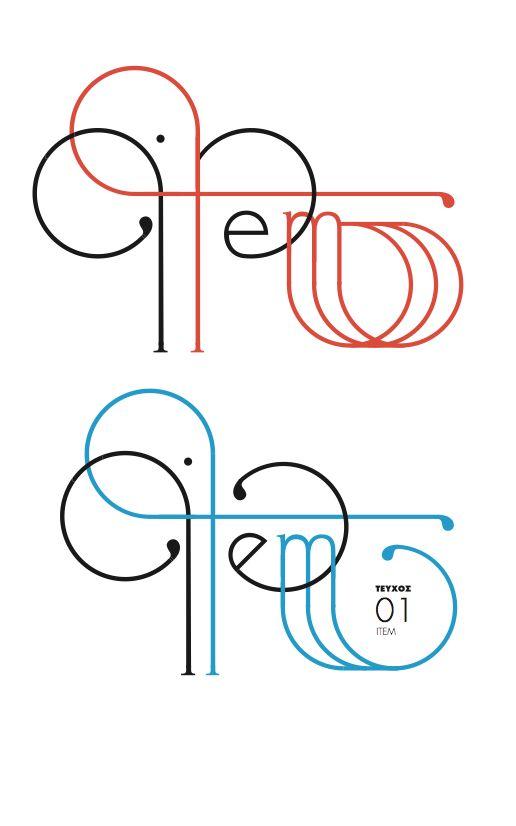 Futuracha the font [free] on Behance