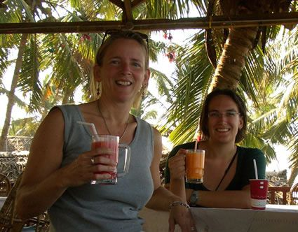 Find out some useful tips for women travelling alone in India