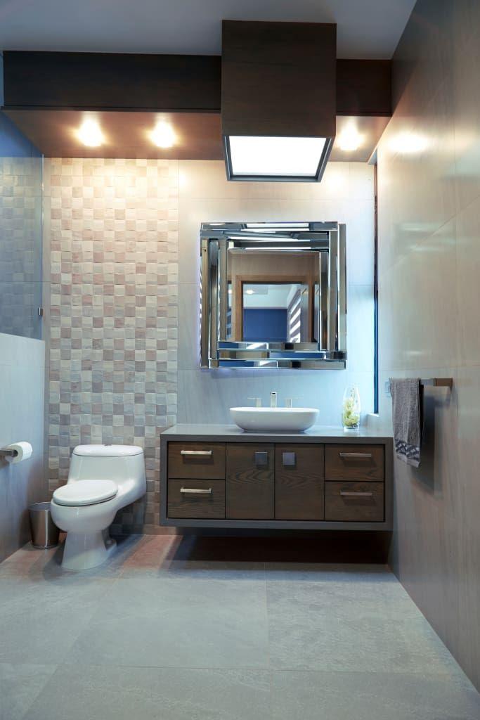 Fotos de decoração design de interiores e remodelações
