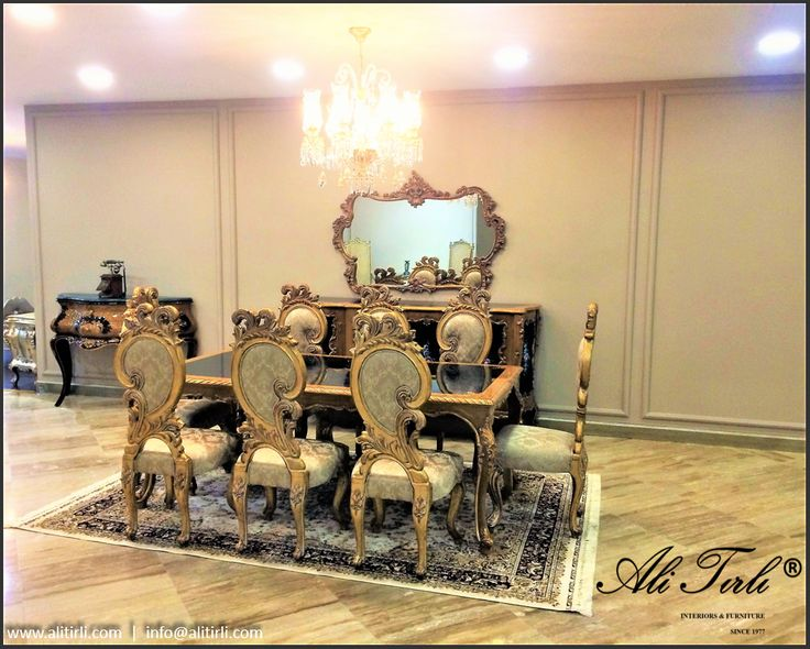 Kendine özgü...   +90 212 297 04 70 #alitirli #architecture #consept #mimar #florya #livingroomdecor #içmimar #home #unique #textiles #perde #evtekstili #hali #homeinterior #interiors #tablo #classic #furniture #evdekorasyonu #clarkeandclarke #mobilya #vakko #versace #yesilkoy #decorative #art #luxury #interiorsdesign