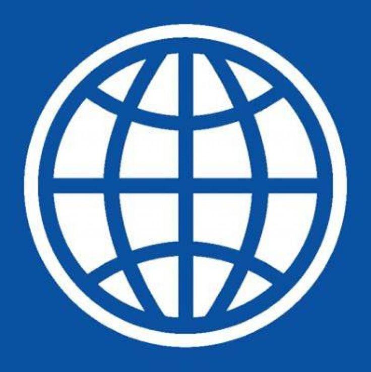 Conoce Banco Mundial y FAO reducción de anemia en México