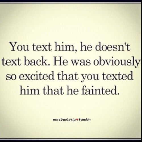 haha! totally!Life, Laugh, Quotes, Texts Back, So True, Funny Stuff, Humor, Things, So Funny