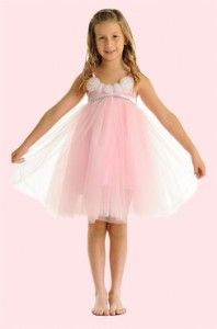 Baby-Doll-Beauty www.princessdresses.com.au