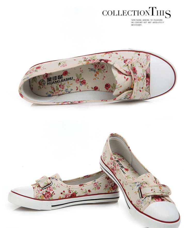 Pinterest Canvas 8 Images Zapatillas And On Woman Slippers Best w8U8nIqO1