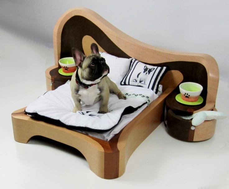 16 best bulldogs images on pinterest