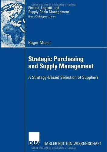 strategic management 2 strategy selection Chapter-2 strategy & project selection organization strategy • four activities of strategic management process 1 review and define the organization's 2 set long-range goals and objectives.
