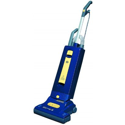 25 Best Upright Vacuum Ideas On Pinterest Best Upright