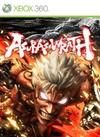 Asura's Wrath: Lost Episode 1 - At Last, Someone Angrier than Me xbox360 cheats