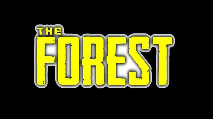 Trailer The Forest Mejorado!!!!
