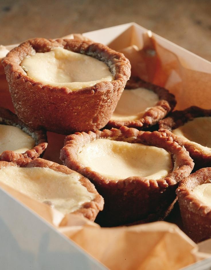Pipariset juustokakut | Joulu | Pirkka #joulu #christmas #food
