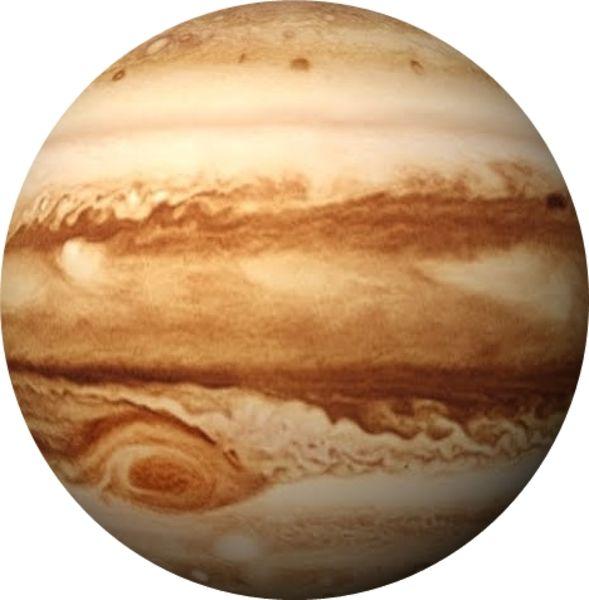 public domain venus planet-#23