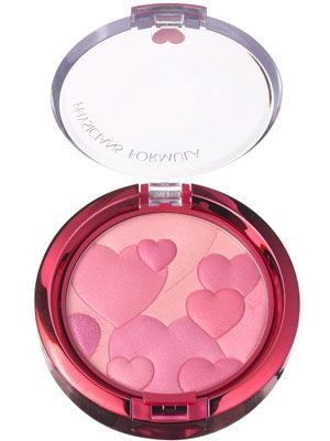 Physicians Formula Happy Booster Glow & Mood Boosting Blush in Pink | allure.com