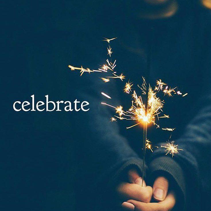 Celebrate your successes... no matter how small.  #entrepreneur #smallbusiness #celebrate #success