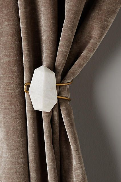 Best 20 Beige Curtains Ideas On Pinterest Neutral