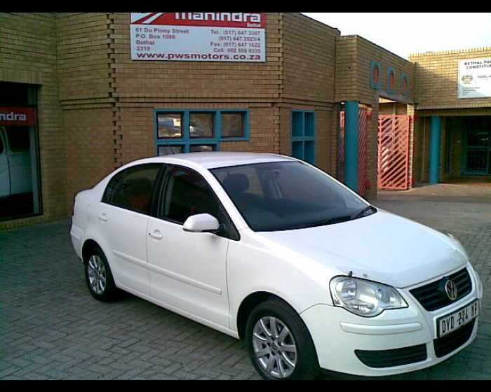 2008 VOLKSWAGEN POLO CLASSIC 1.6 COMFORTLINE , http://www.pwsmotors.co.za/volkswagen-polo-classic-1-6-comfortline-used-bethal-for-sale-mpumalanga-middelburg-johannesburg_vid_6464885_rf_pi.html