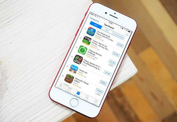 Apple sta effettuandoun rincaro sui livelli di prezzo dell'App Store nei paesi dell'Unione Europea; ilcambiamento di prezzi riguarderà sia la piattaforma iOSche quella macOS. Una tabella mostra i diversi tier di prezziusati dagli sviluppatori per stabilire il costo delle applicazioni nei...