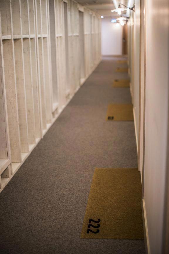 Carpets And Flooring Near Me Id 7843810233 Carpets And Flooring Near Me Id 7843810233 Carpets Floo In 2020 Hotel Wayfinding Hospital Interior Design Hotel Corridor