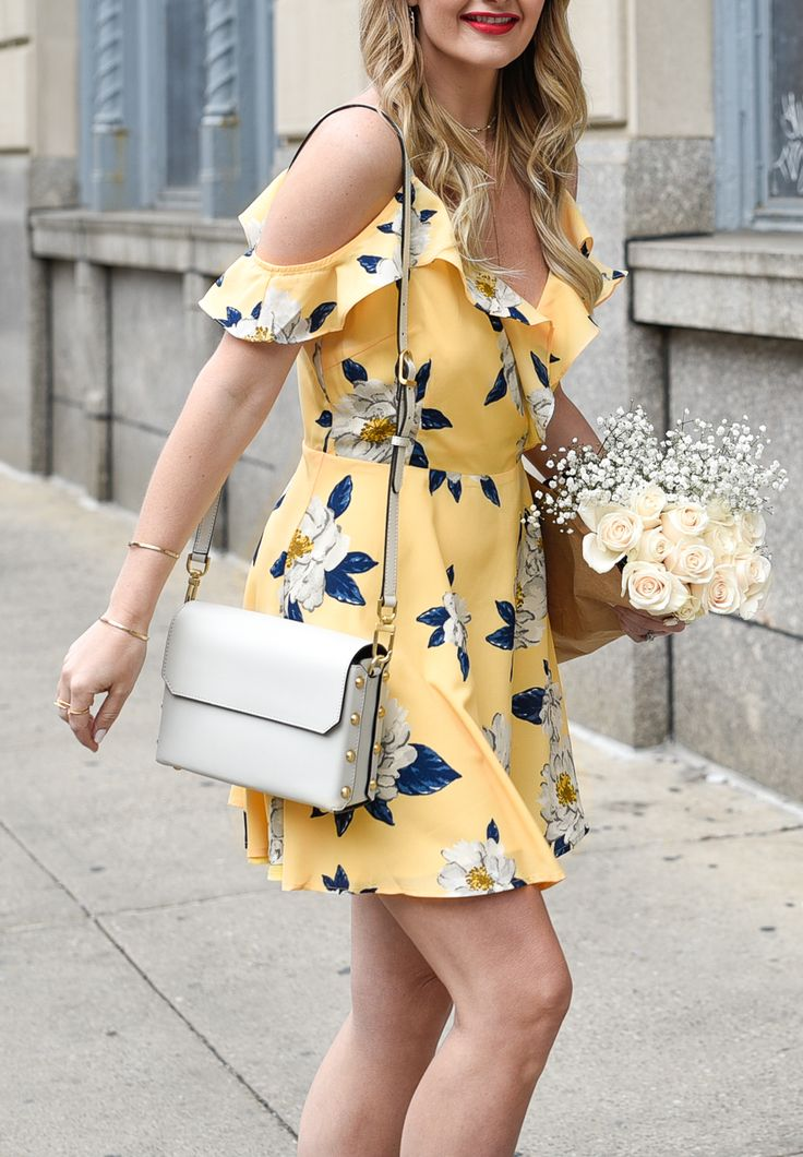 120 best images about spring fashion on pinterest wrap for Wedding guest dresses for cold weather