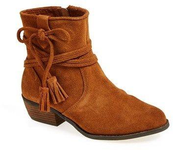 Minnetonka 'Mesa' Boot on shopstyle.com