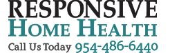 Great homecare homehealth company - fortlauderdale - Highly Recommended