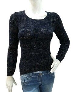 Toptan Simli triko. www.trikocum.com  toptan giyim ürünleri için bol çeşit ve uygun fiyat için, internetteki toptancınız trikocum'a muhakkak uğrayın.