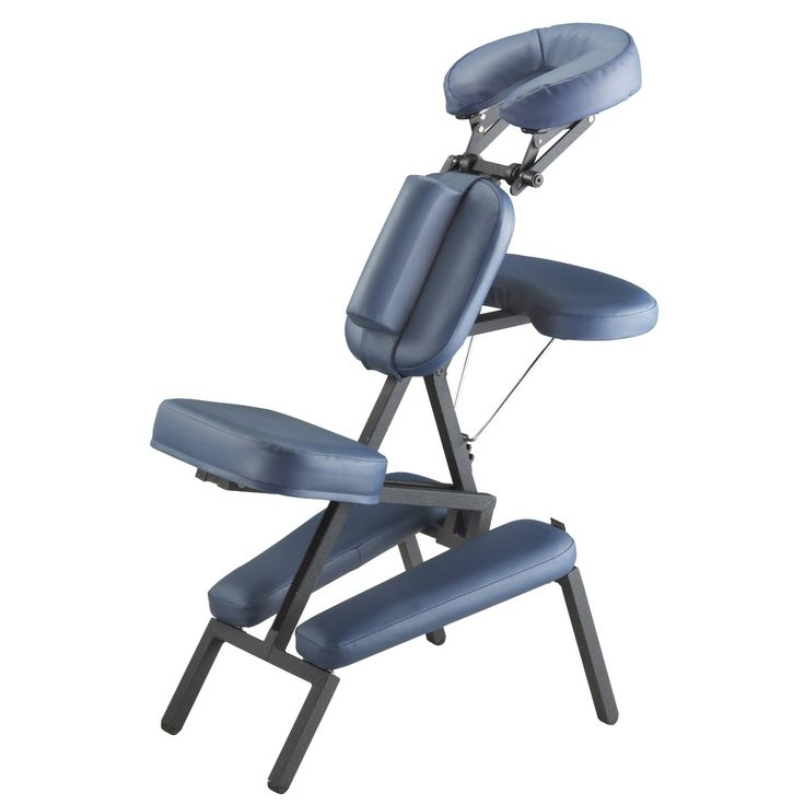 Portable Massage Chair Covers