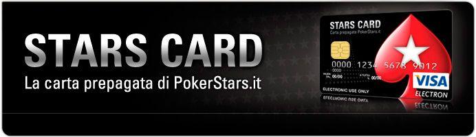 #bonus: Free Stars Card http://www.creepingmold.com/wordpress/2013/08/28/bonus-free-stars-card/ #nitpickaboutpoker #ff me & #pokertoread #retweet & #enjoy my blog