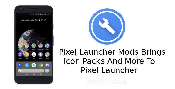 pixel launcher apk mod | pixel launcher apk | Pixel xl phone, Google
