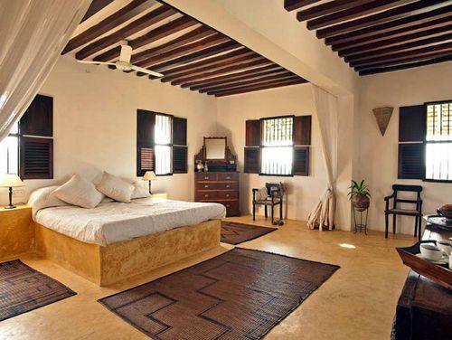 a beautiful new lamu nyumba nyota house combines the very best of lamu design u2013 old and new