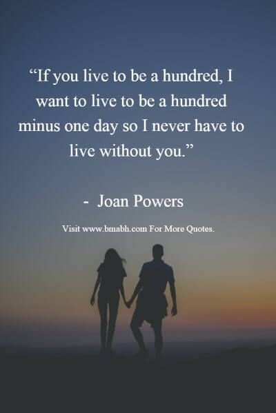 Best 25+ Short Cute Love Quotes Ideas On Pinterest