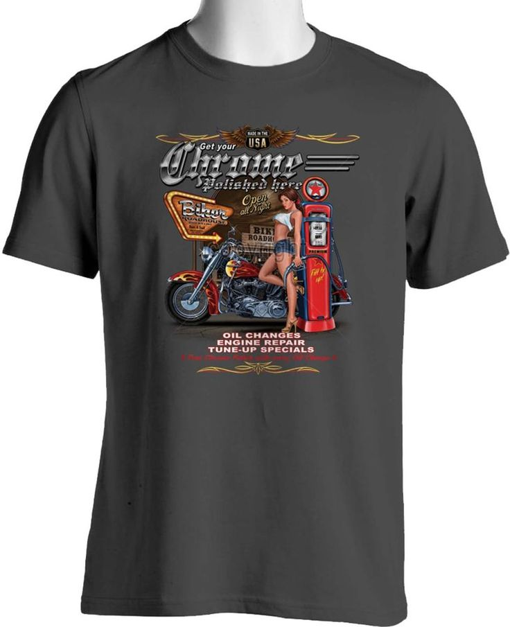 78 Images About Hot Rod T Shirts On Pinterest Big