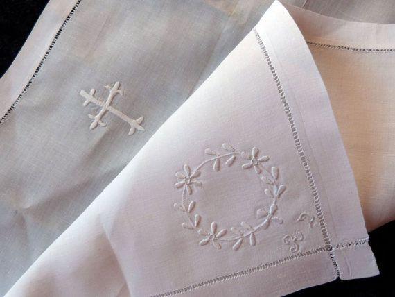 151 Best Images About Church Vestments On Pinterest