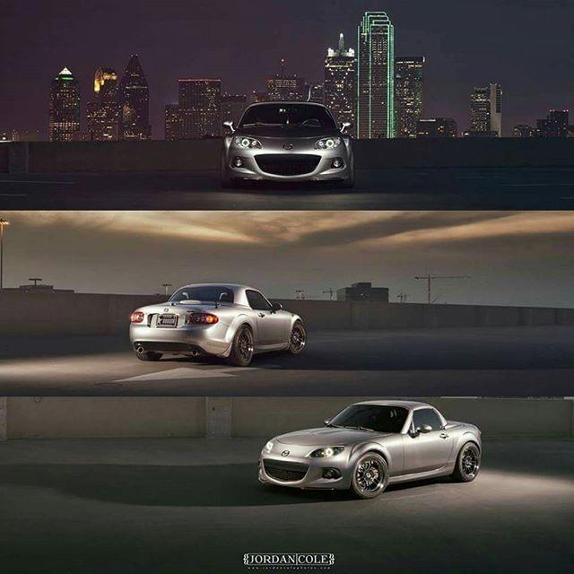 Alishan Dhanani / Jordan Cole Photography TopMiata.com   #TopMiata #mazda #miata #mx5 #eunos #roadster