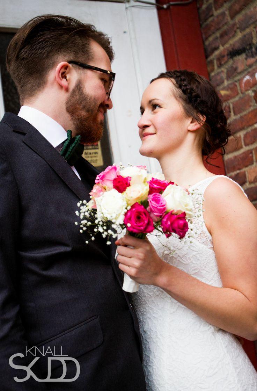 | Karoline & Asbjørn's wedding | #weddingphotography #wedding #weddingphoto