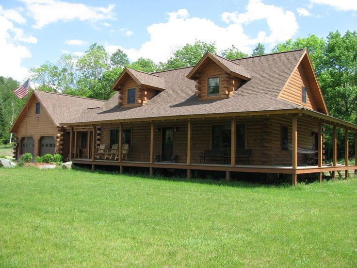 21 best build wrap around deck porch victorian design for Full wrap around porch log homes