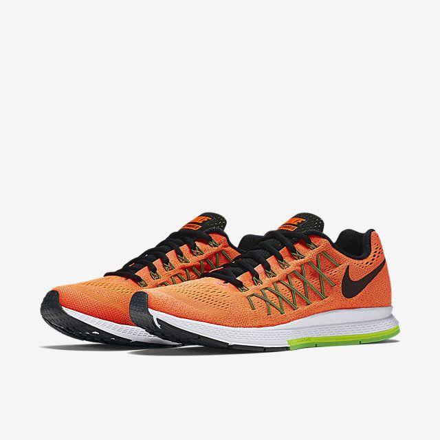 ... nike air zoom pegasus 32 zapatillas de running hombre. nike es