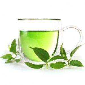 Advantages of drinking Green Tea, Expertise advice on advantages of drinking green Tea. | Tips To Remember
