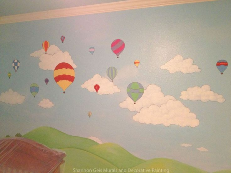 367 best ideas about decorative on the wall painted and painted wall murals