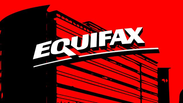 Senate hearing on Equifax's 143 million customer breach has former CEO blaming just one person  #Senate #Equifax #EquifaxBreach #hacked #security #hack #EquifaxHack #FTC #SEC #CEO