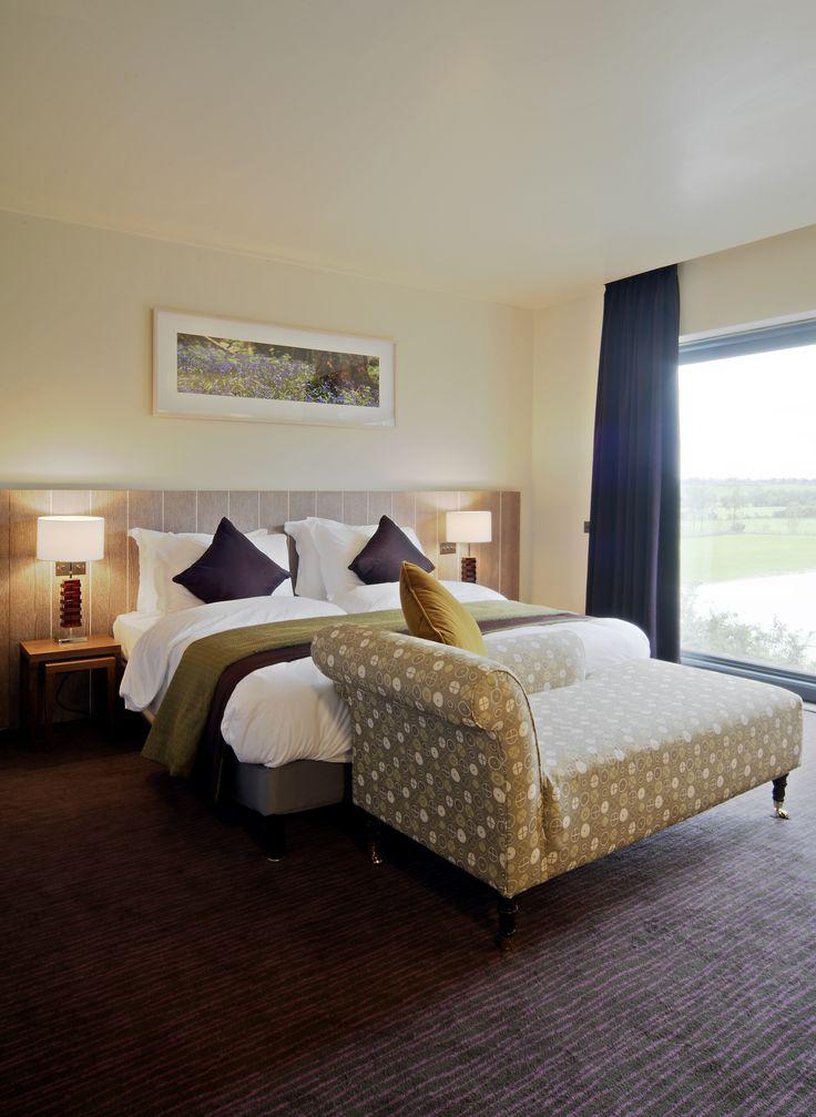 Hotels In Cavan
